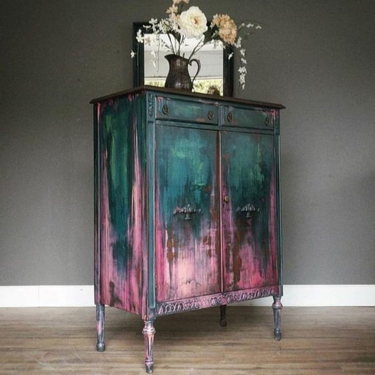 Awesome-Distressed-Furniture-Ideas09