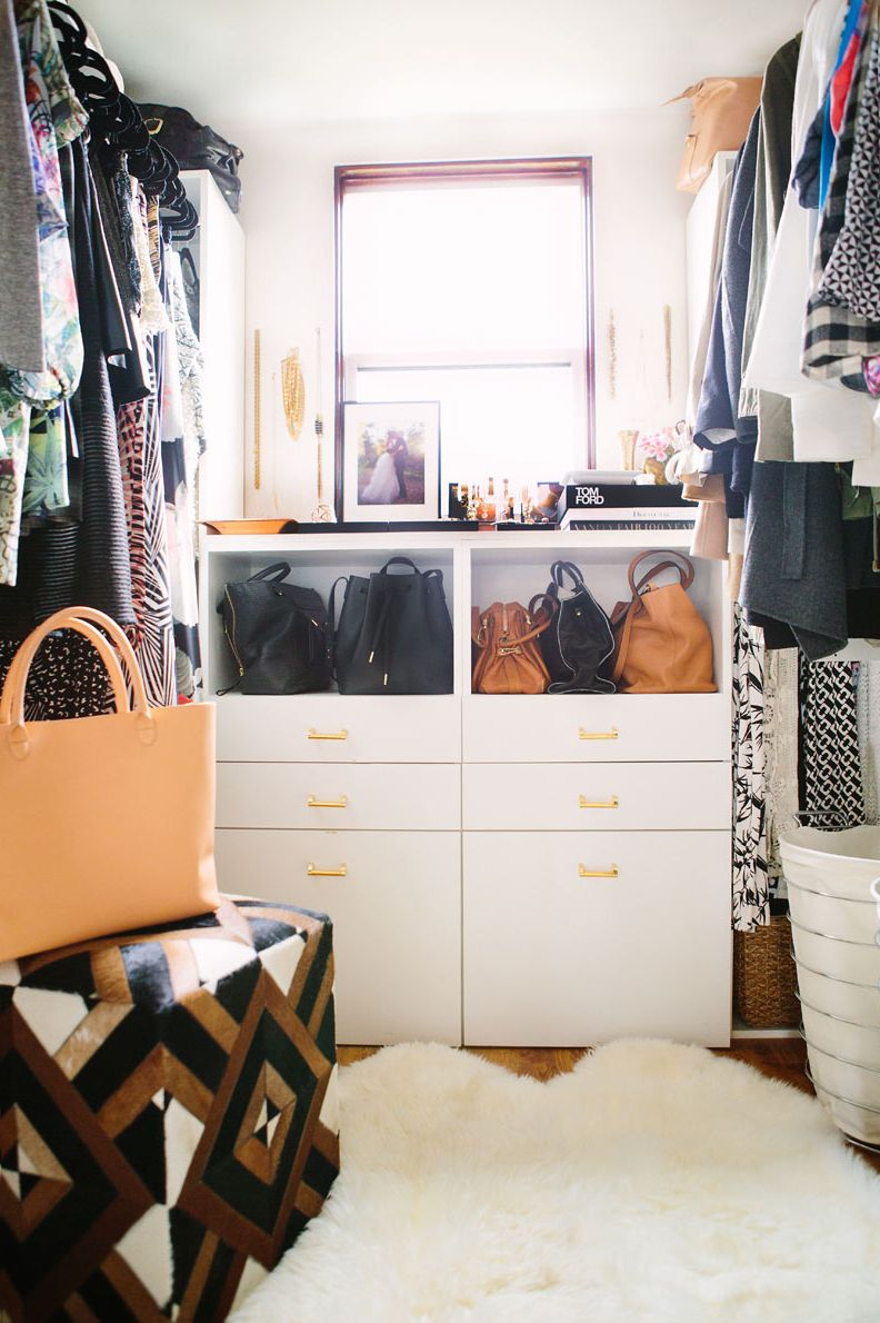 closet-organization-ideas-a-house-in-the-hills-closet-makeover-43-1566321913