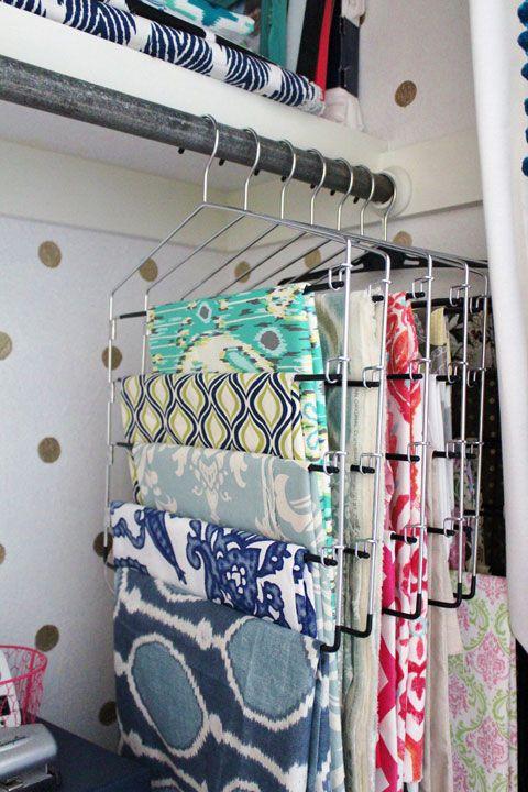 ghk-organizing-fabric-on-hangers