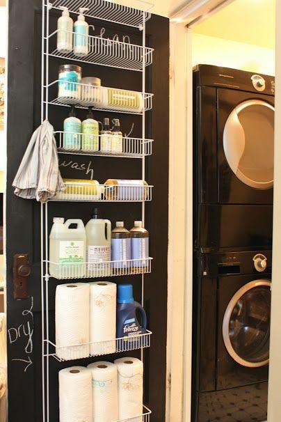 ghk-organizing-laundry-door