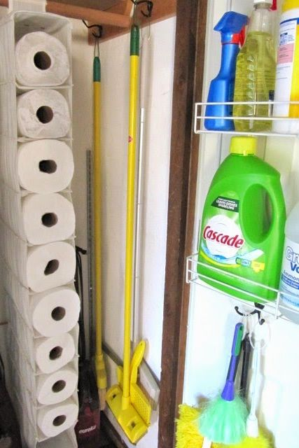ghk-organizing-paper-towel-holder-closet