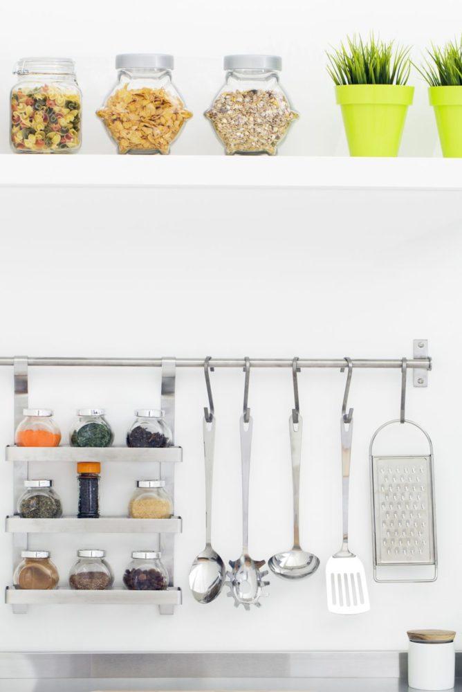 modern-kitchen-royalty-free-image-175496144-1548347380