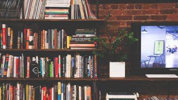 Úložné prostory i vmenším bytě? Naučte se je vytvářet