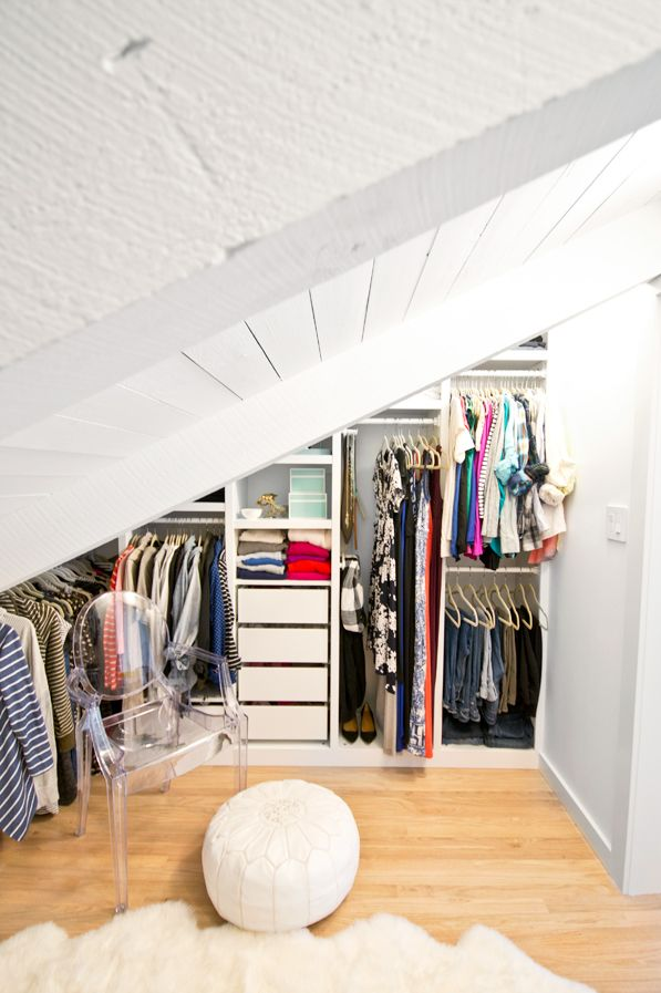 walk-in-closet-slanted-roof-ikea-pax-1-1526932106