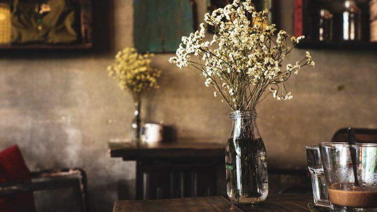 Z čeho pramení venkovský styl bydlení