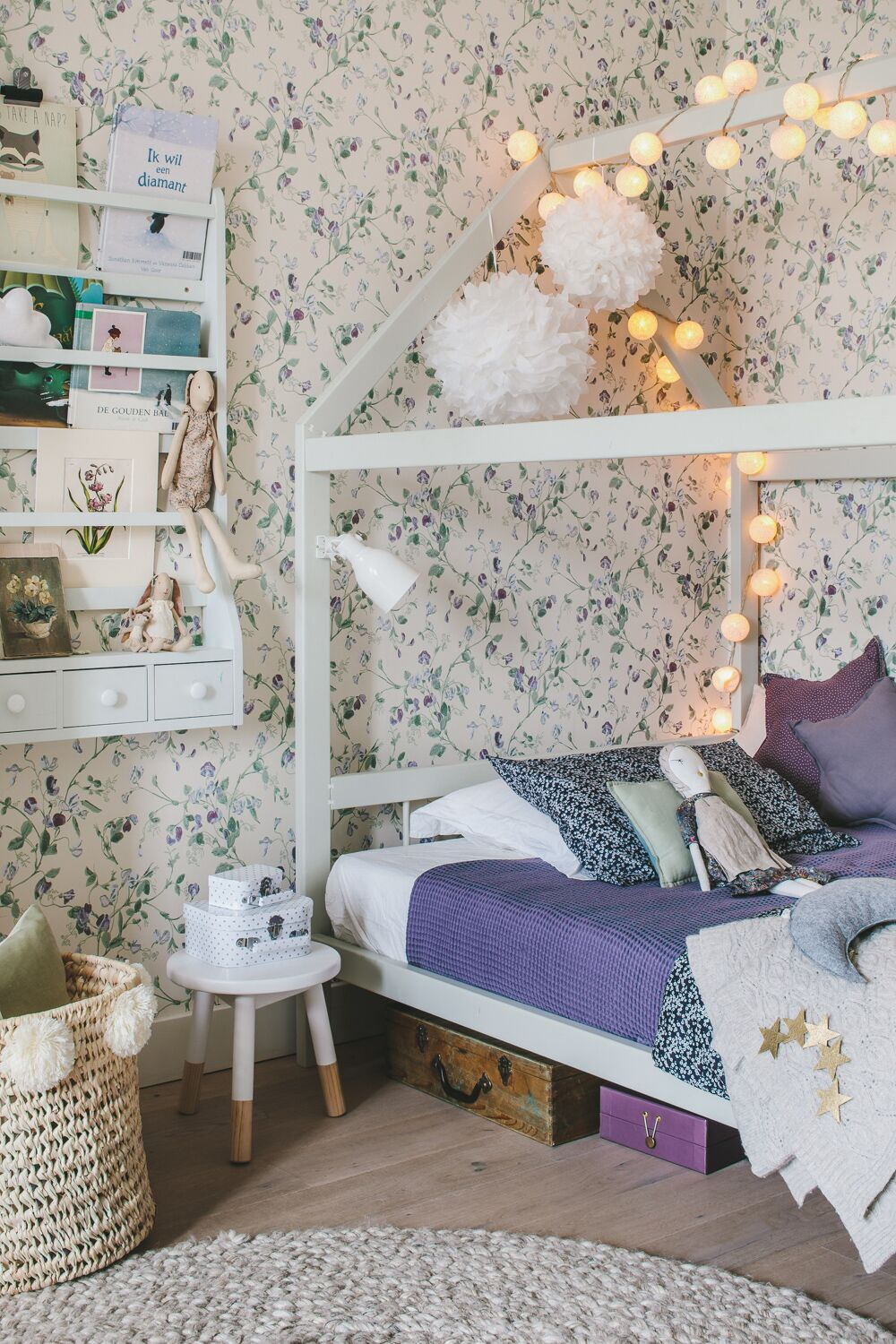 New-home-new-childrens-bedroom-first-3