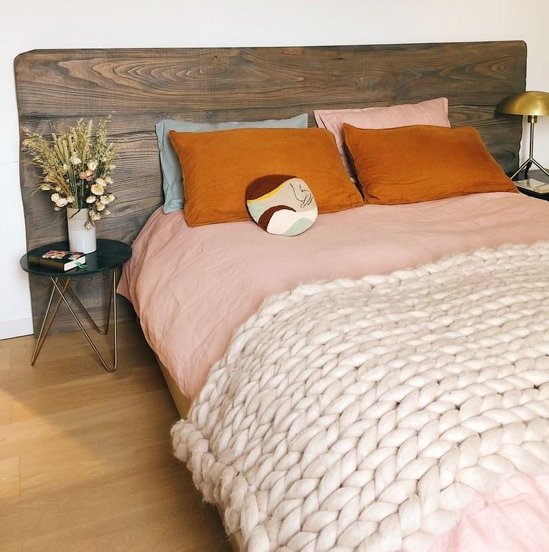 Vyspěte se dorůžova: jak vybrat postel pro nejsladší sny?