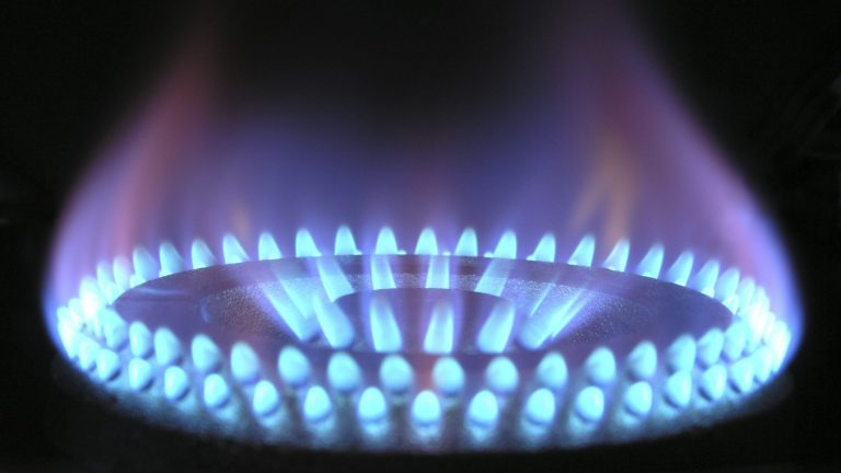 Kdo šetří, má za tři: jak na úsporu plynu?