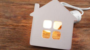 Osvojte si návyky, díky kterým sníříte spotřebu energií v domácnosti