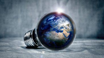 Jak v domácnosti šetřit planetu. Není to jen o třídění odpadu