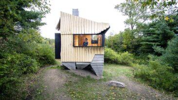 odpadni-drevo-vtisklo-stavbe-charekteristicky-tvar